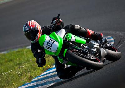 Motorrad Aufkleber Startnummer für den Renneinsatz
